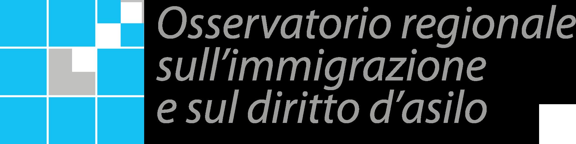 Migranti di lungo periodo