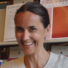 Francesca Prunotto