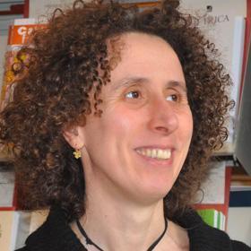 Serena Pecchio