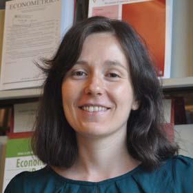Paola Versino