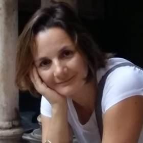 Giulia Henry