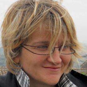 Martina Sabbadini