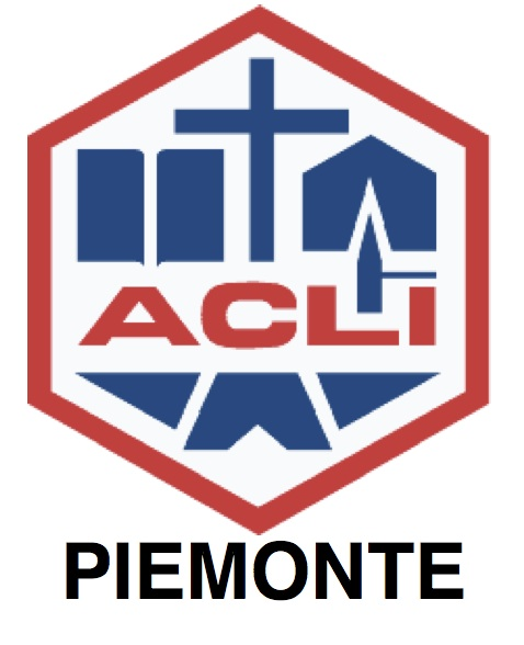 LOGO ACLIPIEMONTE copia