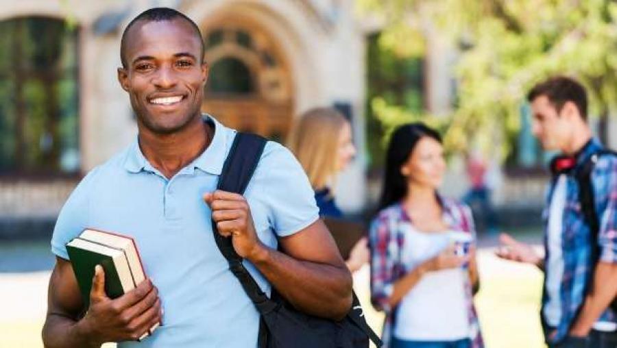 Visto per studio: la garanzia economica può essere data anche dal fratello del richiedente
