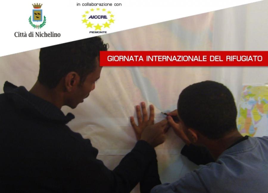 La tutela umanitariaalla luce dell'attuale normativa in materia di migrazione e asilo
